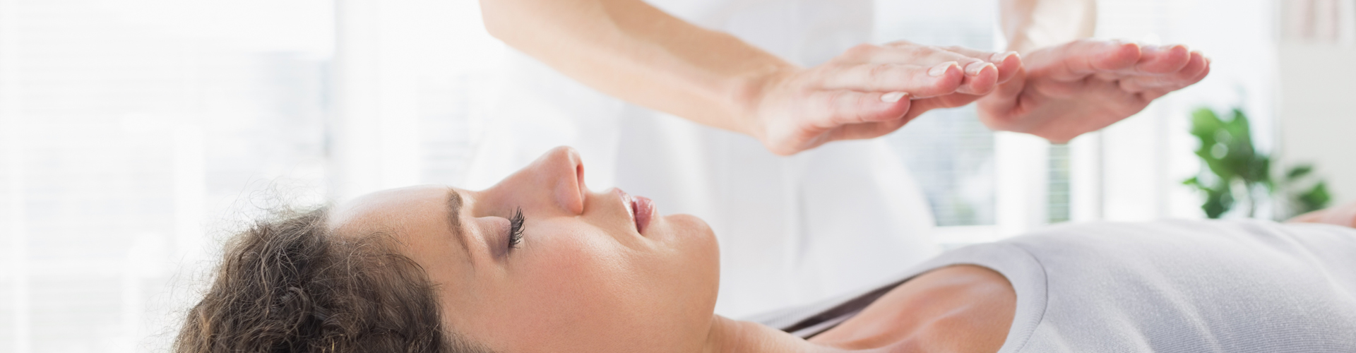 what is reiki and its benefits